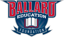 Ballard Education Foundation